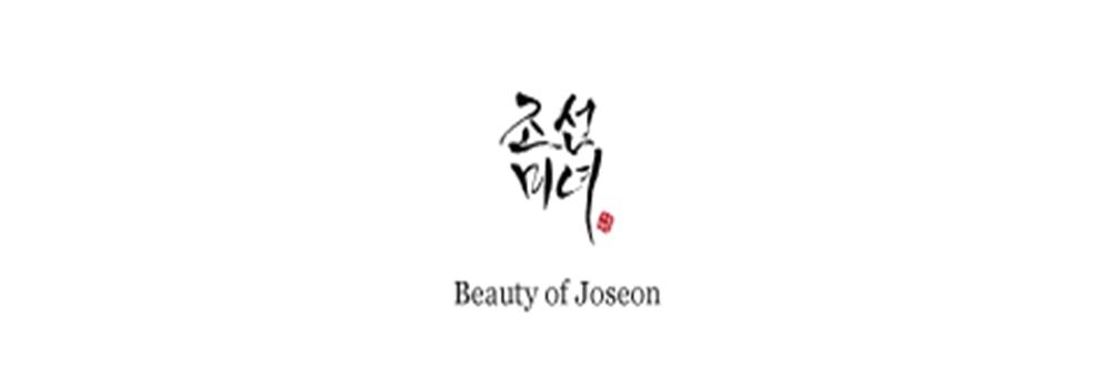 beautyofjoseon