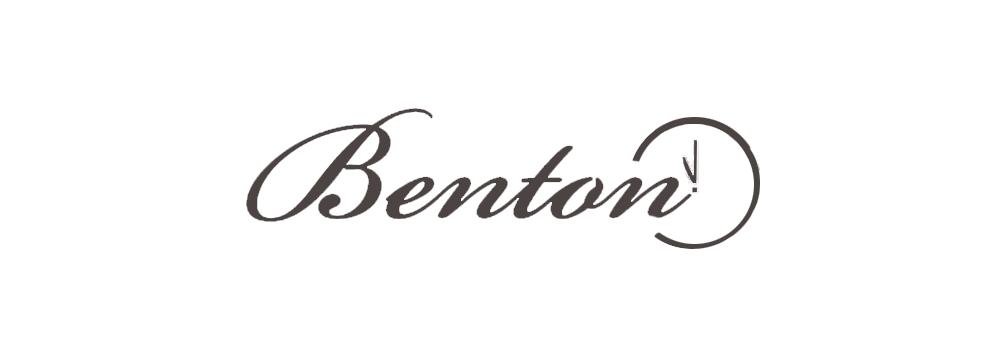 benton