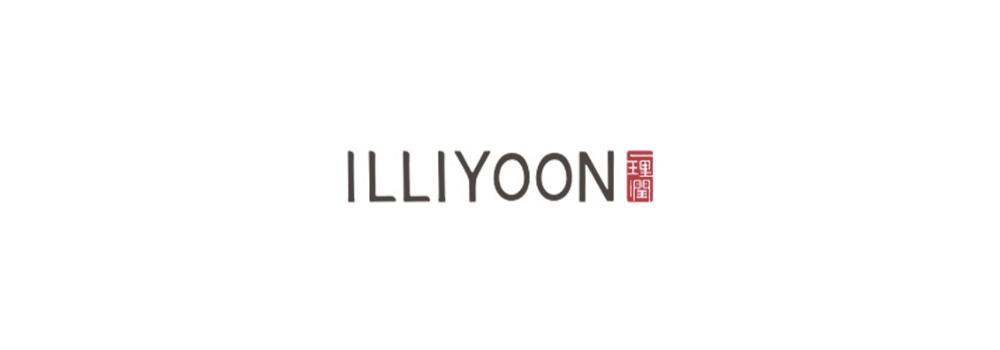 illiyoon
