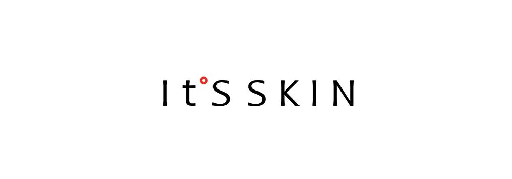 itsskin