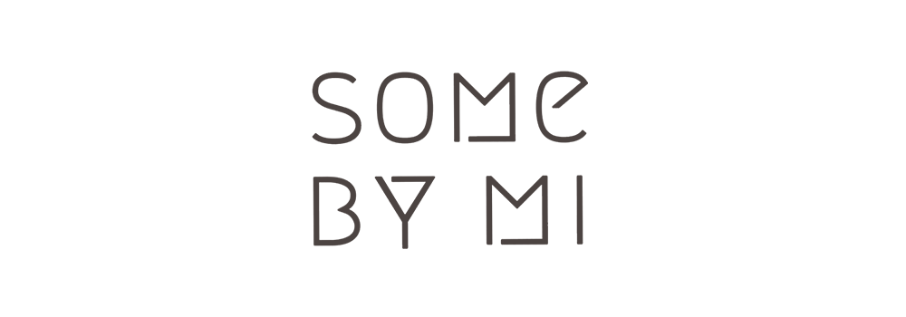 somebymi